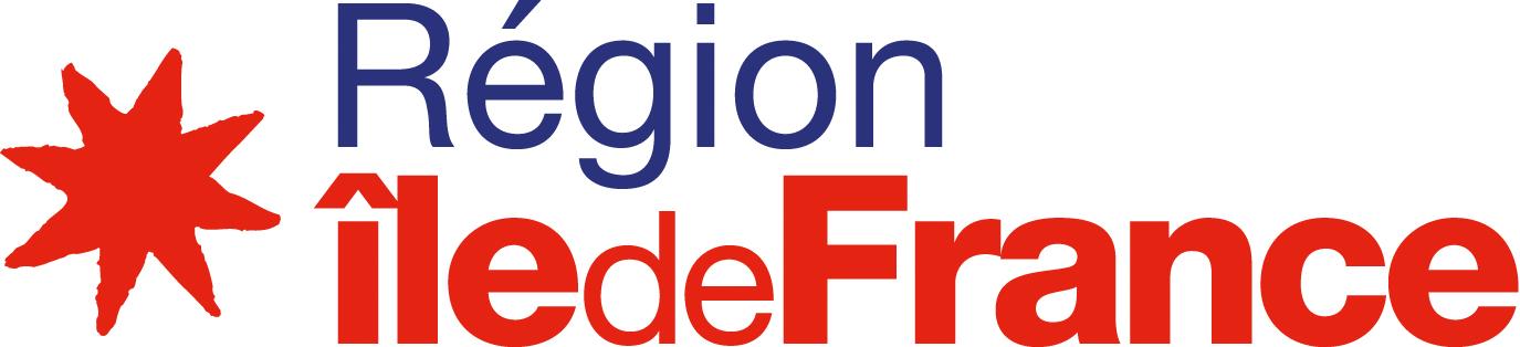 Nouveau logo RIF_2019