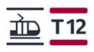 Tram 12 nouvelle ligne Paris > Massy>Évry