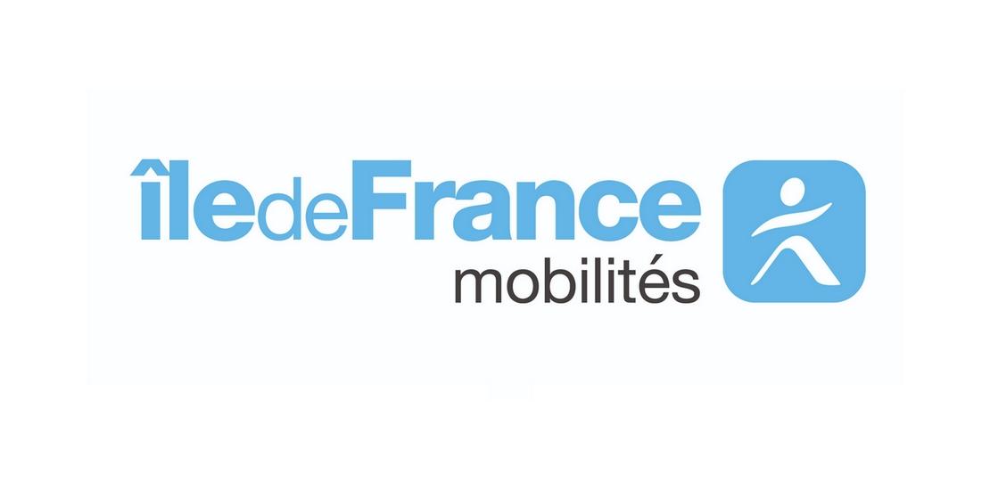Île-de-France Mobilités